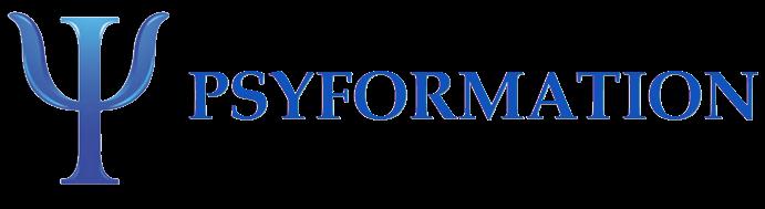 Psyformation